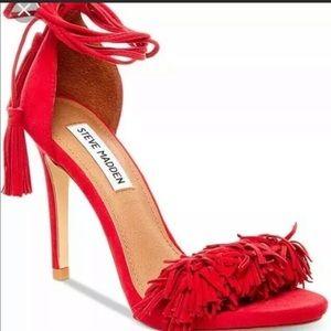 Steve Madden Shoes - 💥💥💥💥💥SOLD SOLD SOLD💥💥💥💥